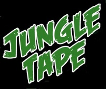 JUNGLE RANGE LAUNCHED - DECEMBER 2011