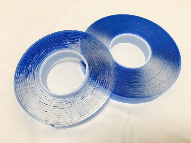 Introducing ICE-BOND Tape!
