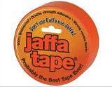 JAFFA TAPE